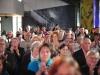 2015-04-26 Jubiläums-Konzert in Möglingen 184