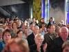 2015-04-26 Jubiläums-Konzert in Möglingen 185