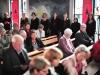 2015-04-26 Jubiläums-Konzert in Möglingen 209