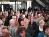 2015-04-26 Jubiläums-Konzert in Möglingen 212