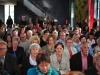 2015-04-26 Jubiläums-Konzert in Möglingen 213