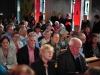 2015-04-26 Jubiläums-Konzert in Möglingen 214