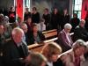 2015-04-26 Jubiläums-Konzert in Möglingen 215