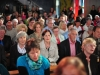2015-04-26 Jubiläums-Konzert in Möglingen 216