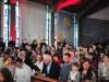 2015-04-26 Jubiläums-Konzert in Möglingen 218