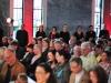 2015-04-26 Jubiläums-Konzert in Möglingen 219