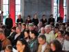 2015-04-26 Jubiläums-Konzert in Möglingen 220