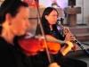 2015-04-26 Jubiläums-Konzert in Möglingen 222