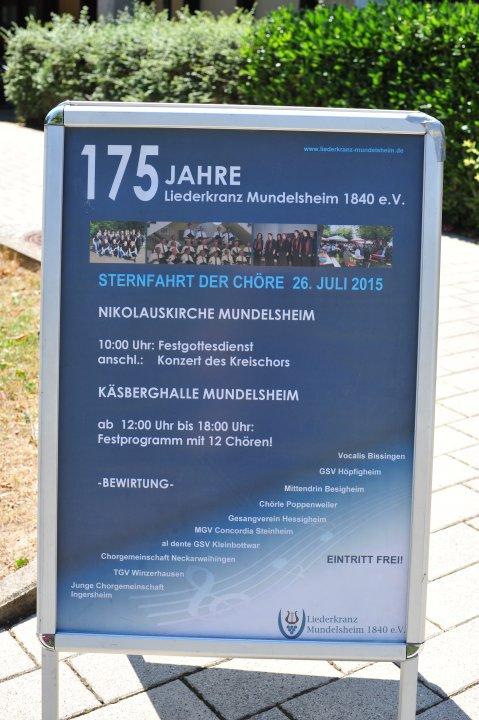 2015-07-26 SingIng 175-Jahr-Feier Mundelsheim 000