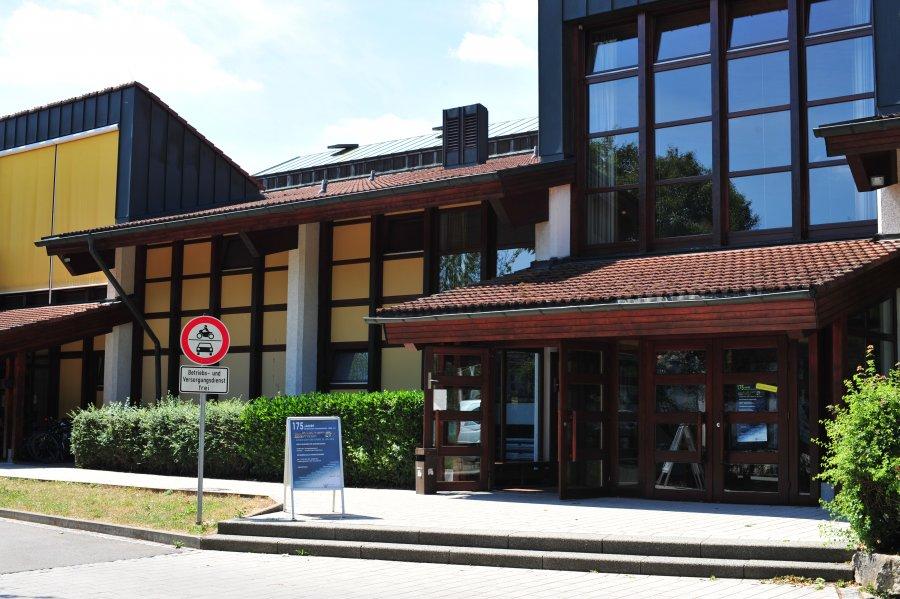 2015-07-26 SingIng 175-Jahr-Feier Mundelsheim 001
