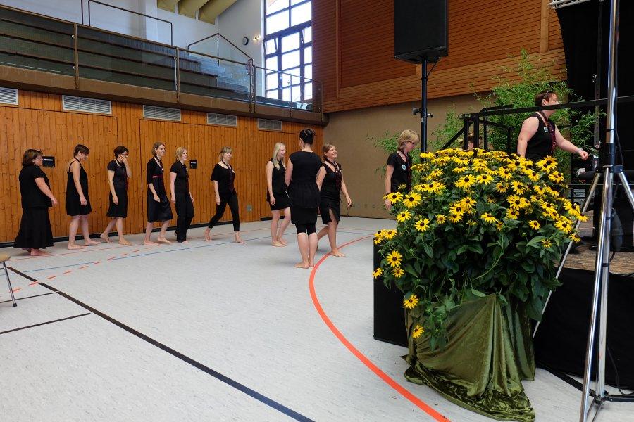 2015-07-26 SingIng 175-Jahr-Feier Mundelsheim 006