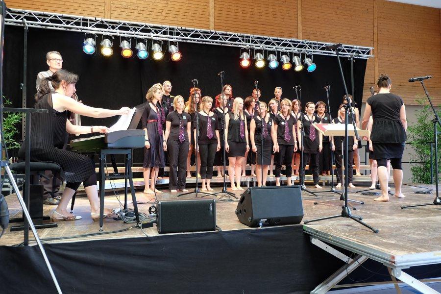 2015-07-26 SingIng 175-Jahr-Feier Mundelsheim 010