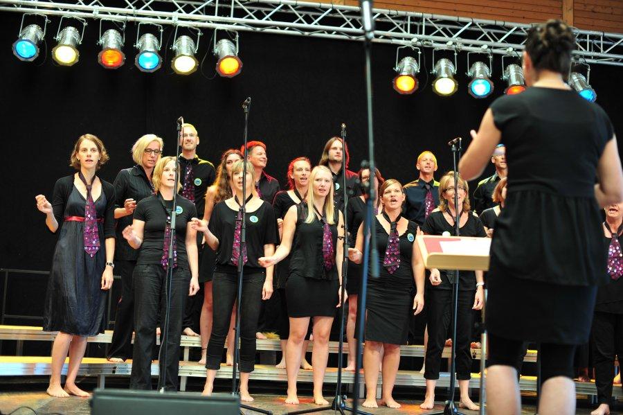 2015-07-26 SingIng 175-Jahr-Feier Mundelsheim 012