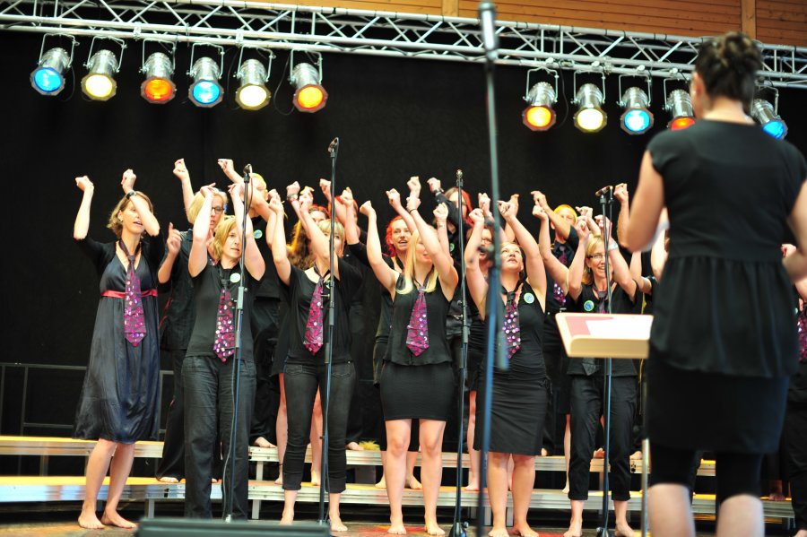 2015-07-26 SingIng 175-Jahr-Feier Mundelsheim 014