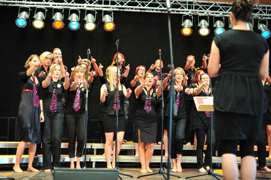2015-07-26 SingIng 175-Jahr-Feier Mundelsheim 015
