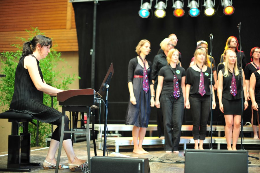 2015-07-26 SingIng 175-Jahr-Feier Mundelsheim 020
