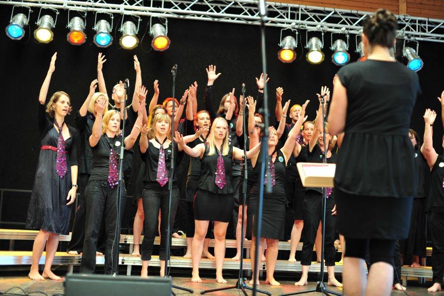 2015-07-26 SingIng 175-Jahr-Feier Mundelsheim 021