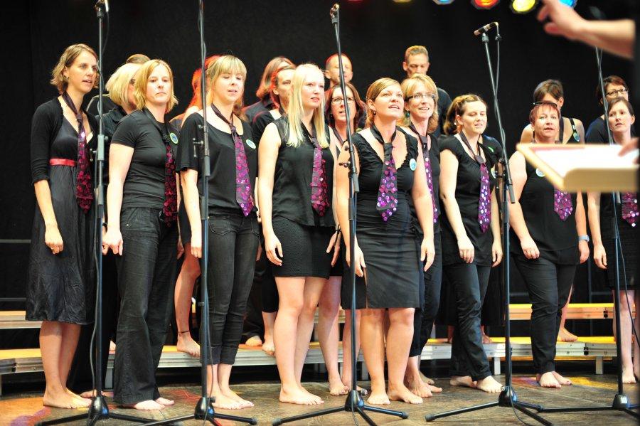 2015-07-26 SingIng 175-Jahr-Feier Mundelsheim 022