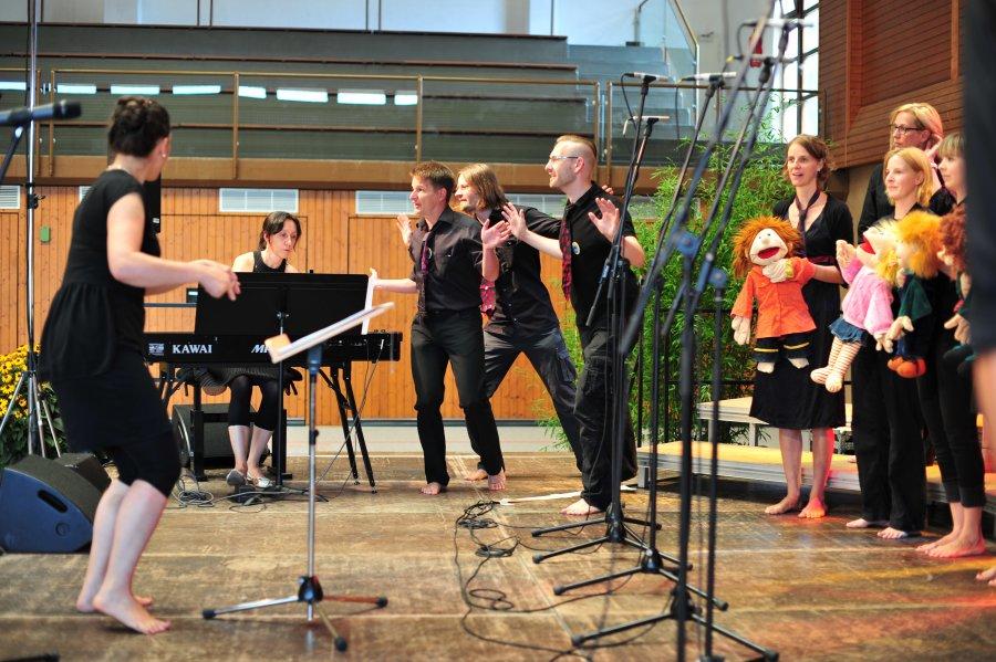 2015-07-26 SingIng 175-Jahr-Feier Mundelsheim 050