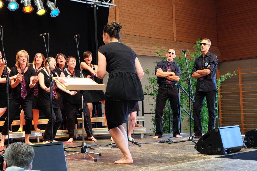 2015-07-26 SingIng 175-Jahr-Feier Mundelsheim 074