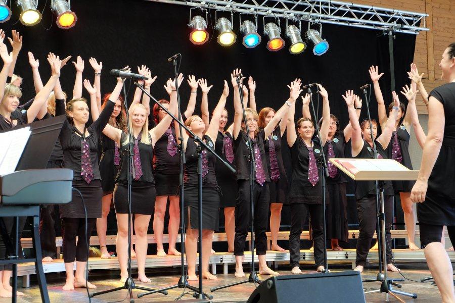 2015-07-26 SingIng 175-Jahr-Feier Mundelsheim 078