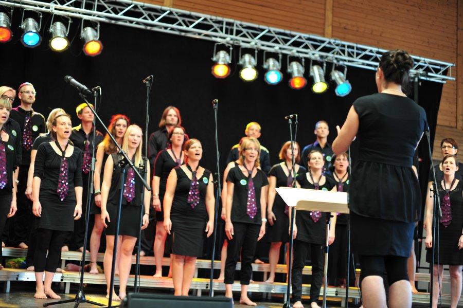 2015-07-26 SingIng 175-Jahr-Feier Mundelsheim 079