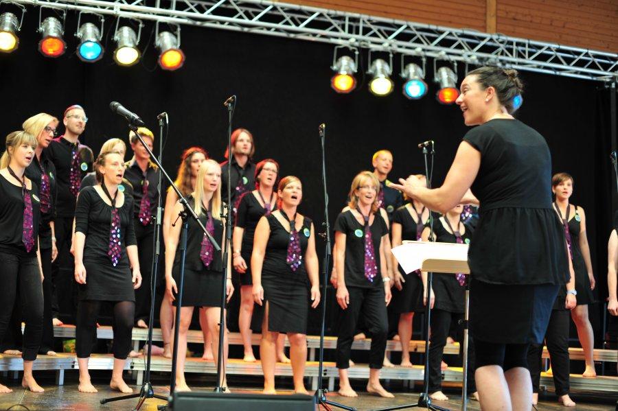 2015-07-26 SingIng 175-Jahr-Feier Mundelsheim 081