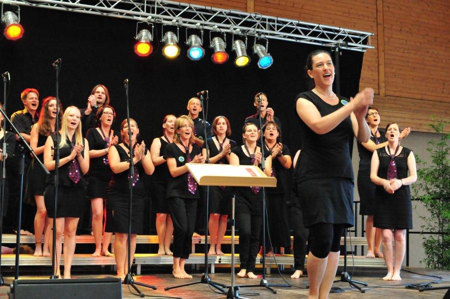 2015-07-26 SingIng 175-Jahr-Feier Mundelsheim 087