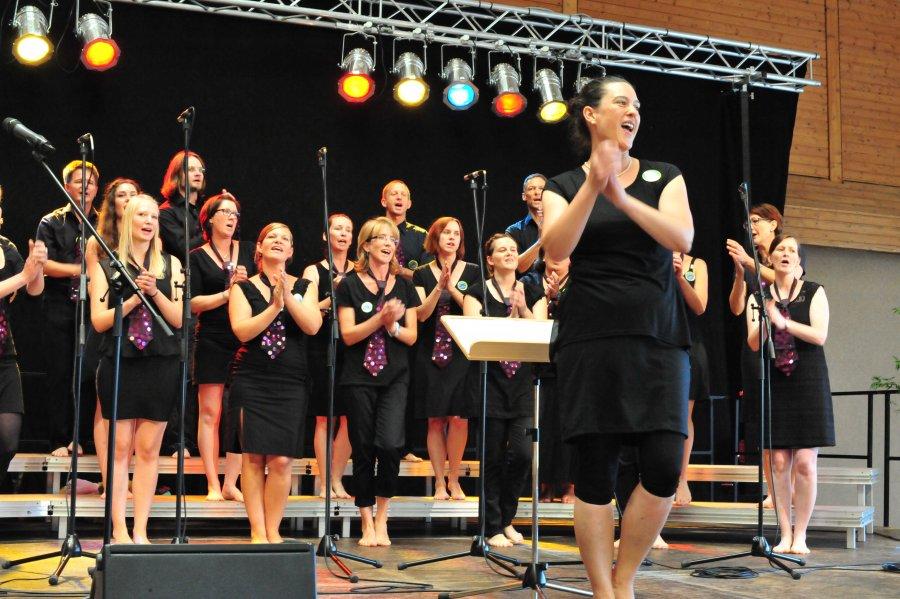 2015-07-26 SingIng 175-Jahr-Feier Mundelsheim 088