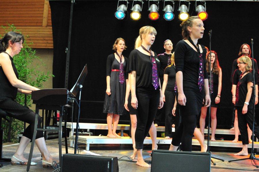 2015-07-26 SingIng 175-Jahr-Feier Mundelsheim 099