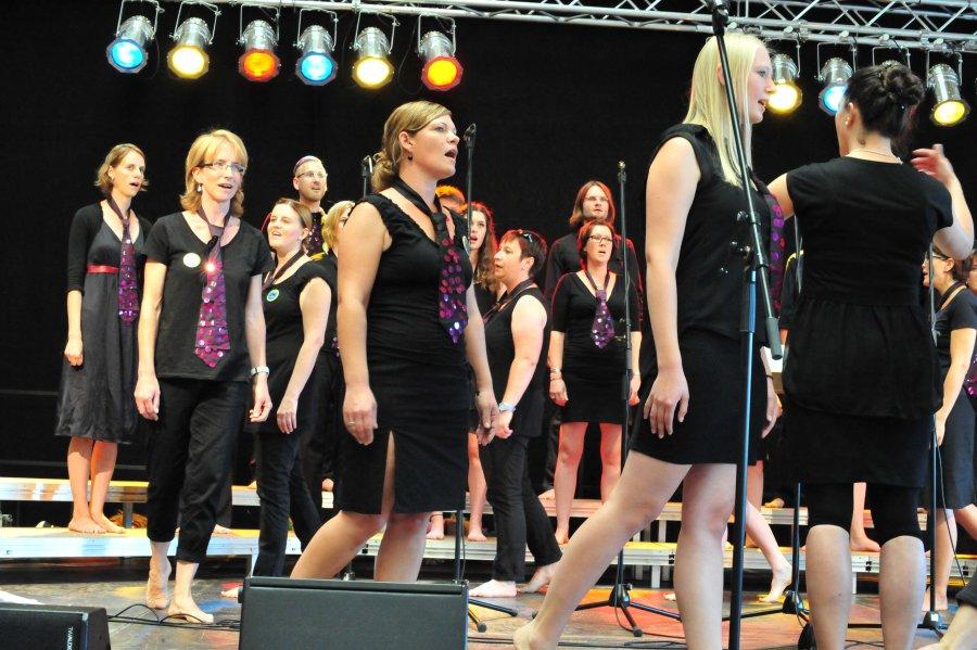 2015-07-26 SingIng 175-Jahr-Feier Mundelsheim 101
