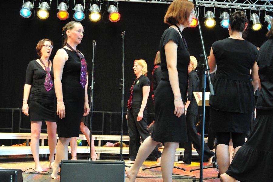 2015-07-26 SingIng 175-Jahr-Feier Mundelsheim 106