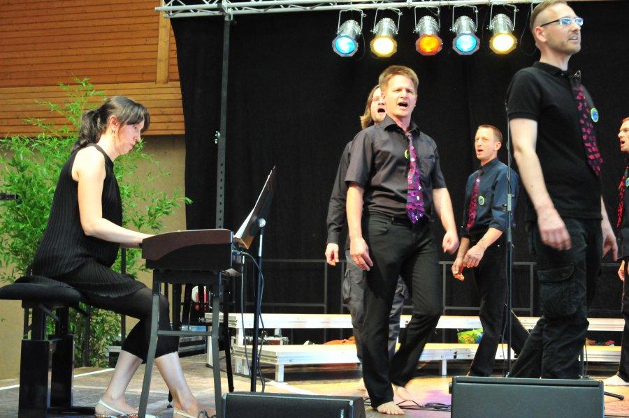 2015-07-26 SingIng 175-Jahr-Feier Mundelsheim 108