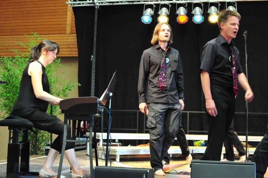 2015-07-26 SingIng 175-Jahr-Feier Mundelsheim 109