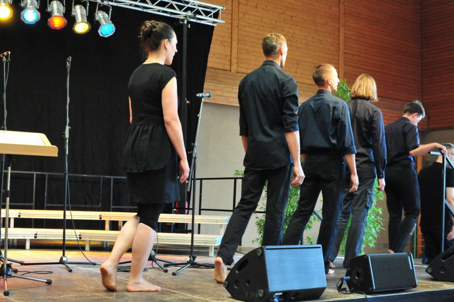 2015-07-26 SingIng 175-Jahr-Feier Mundelsheim 112