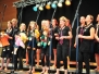 2015-07-26 Mundelsheim 175-Jahr-Feier