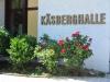 2015-07-26 SingIng 175-Jahr-Feier Mundelsheim 002