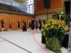 2015-07-26 SingIng 175-Jahr-Feier Mundelsheim 007