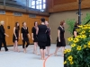 2015-07-26 SingIng 175-Jahr-Feier Mundelsheim 008