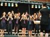 2015-07-26 SingIng 175-Jahr-Feier Mundelsheim 011