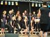 2015-07-26 SingIng 175-Jahr-Feier Mundelsheim 017