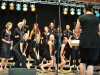 2015-07-26 SingIng 175-Jahr-Feier Mundelsheim 019