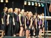 2015-07-26 SingIng 175-Jahr-Feier Mundelsheim 024