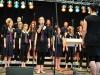 2015-07-26 SingIng 175-Jahr-Feier Mundelsheim 028