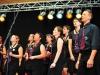 2015-07-26 SingIng 175-Jahr-Feier Mundelsheim 042