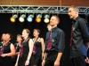 2015-07-26 SingIng 175-Jahr-Feier Mundelsheim 044