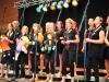 2015-07-26 SingIng 175-Jahr-Feier Mundelsheim 045