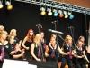 2015-07-26 SingIng 175-Jahr-Feier Mundelsheim 059