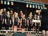 2015-07-26 SingIng 175-Jahr-Feier Mundelsheim 077