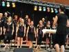 2015-07-26 SingIng 175-Jahr-Feier Mundelsheim 083